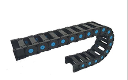 Cable Drag Chain Manufacturer