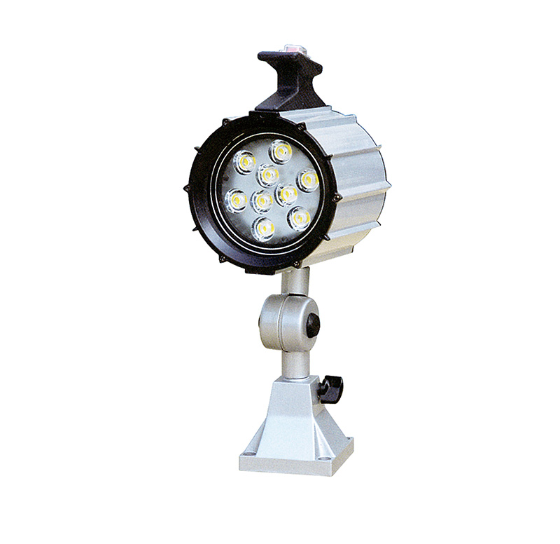 Led Waterproof Work Light