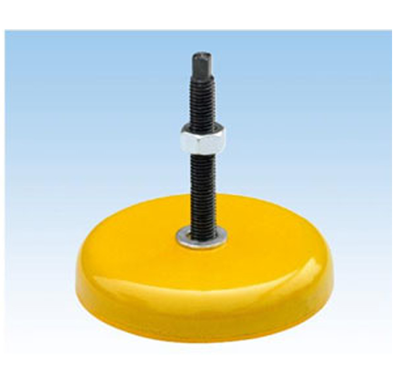 S78 Machine Anti Vibration Mounts