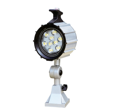 Most Led Machine Work Lamp Are Waterproof Work Lights